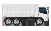 Dump Truck Insurance in Rochester Hills Mi