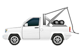 Tow Truck Insurance Michigan