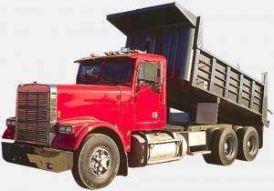 Tow Truck Insurance Macomb Mi