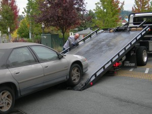 Cleveland Ohio Tow Truck Insurance