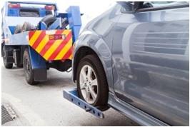 Tow Truck Insurance Troy Mi
