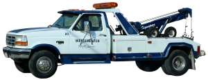 Tow Truck Insurance Waterford Mi