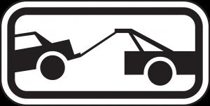 car-44400_1280
