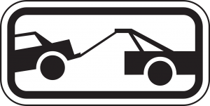Tow Truck Insurance Muskegon Mi