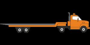 Tow Truck Insurance Lansing Mi