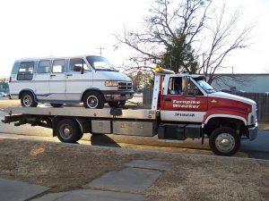 Tow Truck Insurance Holland Mi