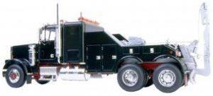 Tow Truck Insurance Canton Mi
