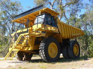 Dump Truck Insurance Canton Mi